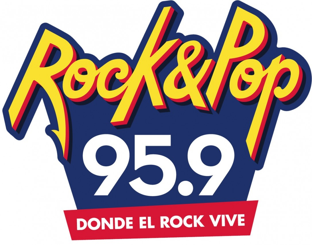 GUARDIAS A MÍ – FM Rock & Pop
