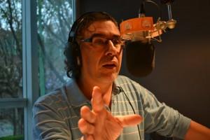 polimeni_radio_del_plata