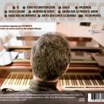 2011-Lolo_Micucci_Contratapa
