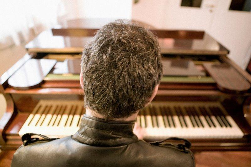 Otras Músicas Instrumentales
