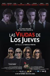 cine_las_viudas