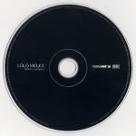 circuloCD-danios-y-prejuicios-750px