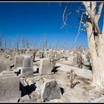 epecuen-cementerio-villa-epecuen-31