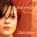 laura_ros_del_aire-2005-2