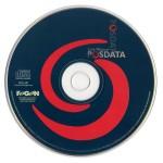 Círculo CD Posdata