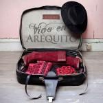 soledad_vivo_en_arequito