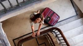 SOLEDAD – Vivo en Arequito