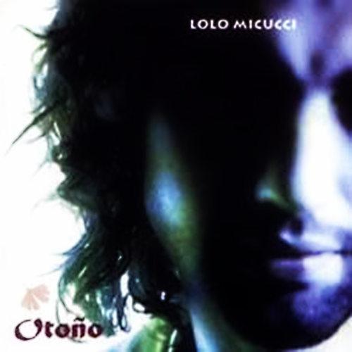 OTOÑO (1998)