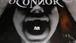O'CONNOR – El Tiempo es Tan Pequeño