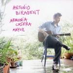 birabent_armonia_casera_mayor