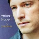 birabent_cardinal