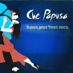 bsas_tango_dance