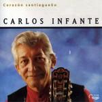 carlos_infante_corazon_santiagueno