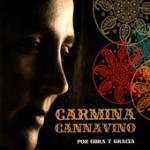 carmina_cannavino-2