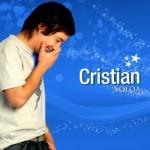cristian_soloa