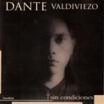 dante_valdiviezo_sin-condiciones