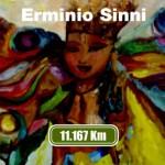 erminio-sinni-11167km