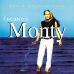 facundo_monty_1