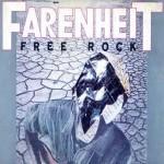 farenheit_free_rock