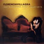 florencia_villagra_instrucciones