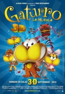 gaturro_la_pelicula