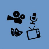 CINE / TV / TEATRO / RADIO