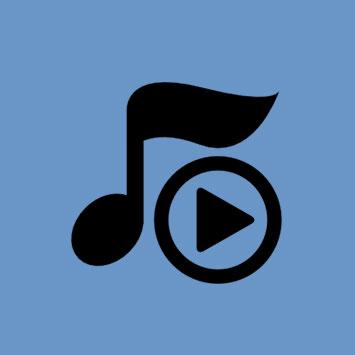 Otras Músicas
