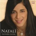 natali_cantemos_juntos-1