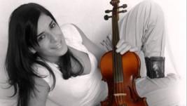 NATALI – Cantemos Juntos