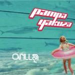 pampa_yakuza_orilla