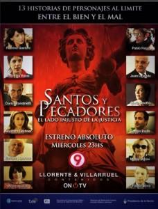 santos-y-pecadores-canal9