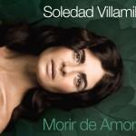 soledad_villamil_morir_de_amor
