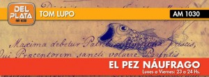 tom-lupo-pez-naufrago-2
