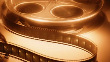 Músicas utilizadas en producciones de CINE y TV