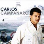 2011-carlos-campanaro_contra-viento-y-marea