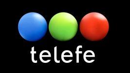 TELEFE – 2003/2010