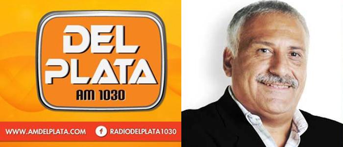 Secreto de sumario – Radio del Plata